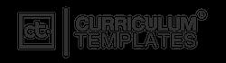 curriculum_templates