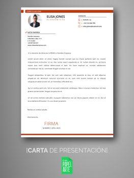 carta_presentacion_tokio