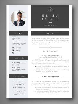 curriculum_roma