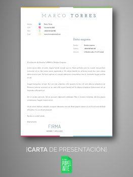 carta_presentacion_saopaulo