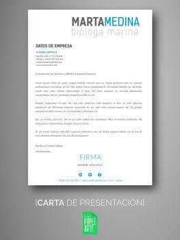 carta_presentacion_toronto