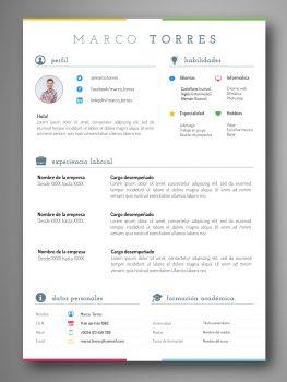 curriculum_saopaulo
