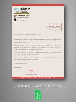 carta_presentacion_malaga