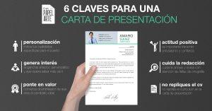 carta_web