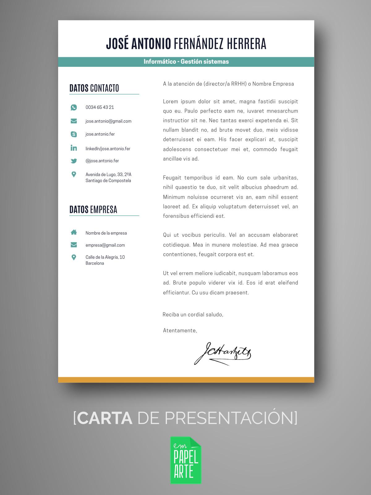 Currículum BILBAO | Empapelarte