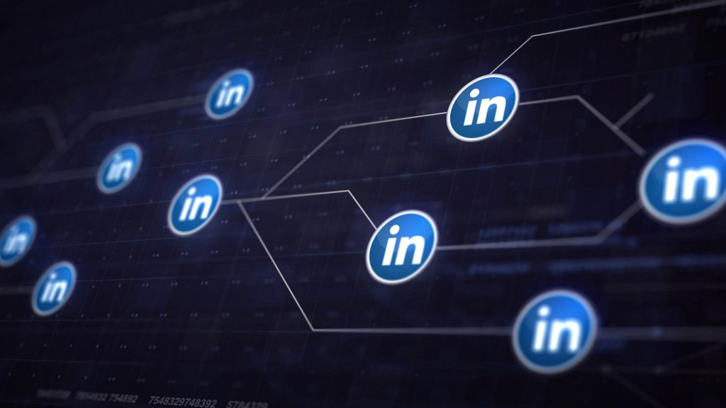 Cómo recomendar en LinkedIn