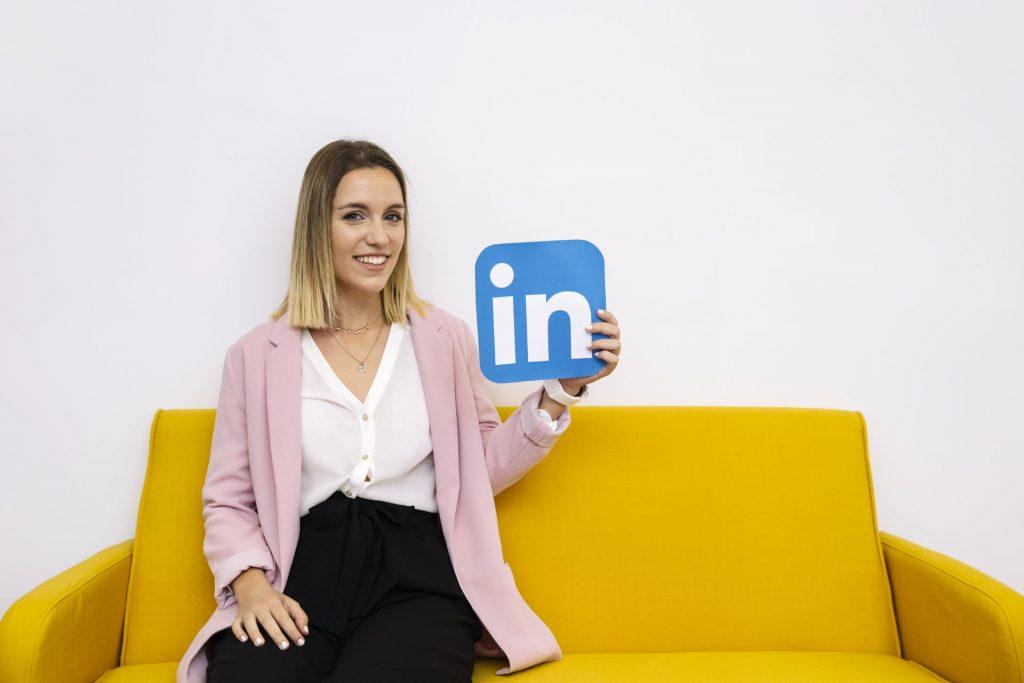 Qué es la búsqueda avanzada de LinkedIn y para qué sirve