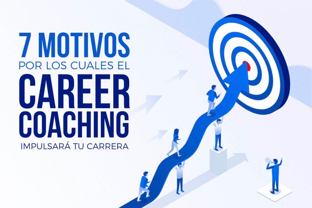 career coaching empapelarte