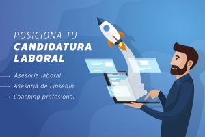 asesoria laboral coaching profesional