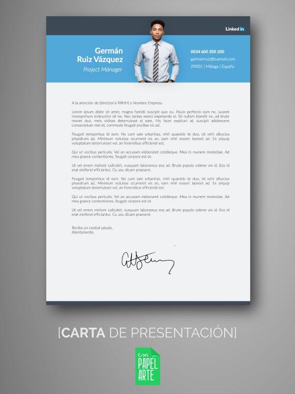 Carta_presentacion_MUNICH