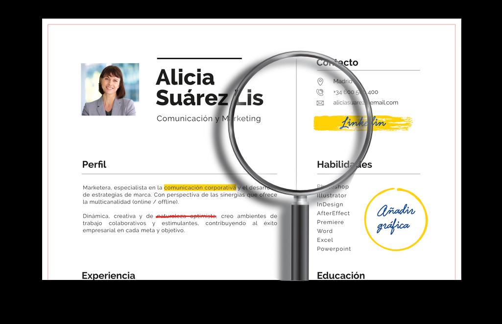 revision_curriculum_profesional_gratis
